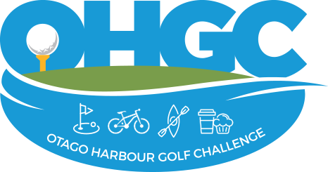 Otago Harbour Golf Challenge Ltd