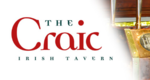 The Craic Irish Tavern