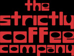 The Strictly Coffee Company